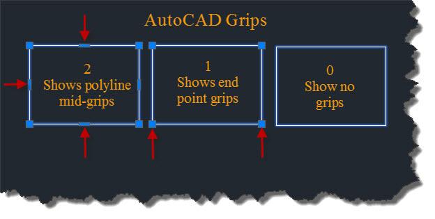 grips-para-autocad